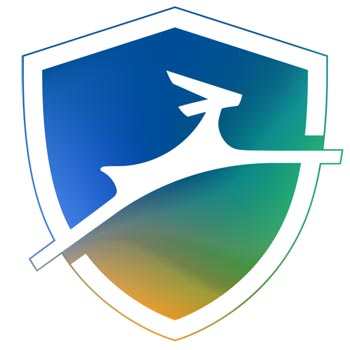 Dashlane app password manager